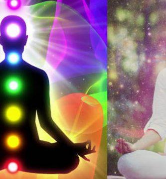 colores del aura significado
