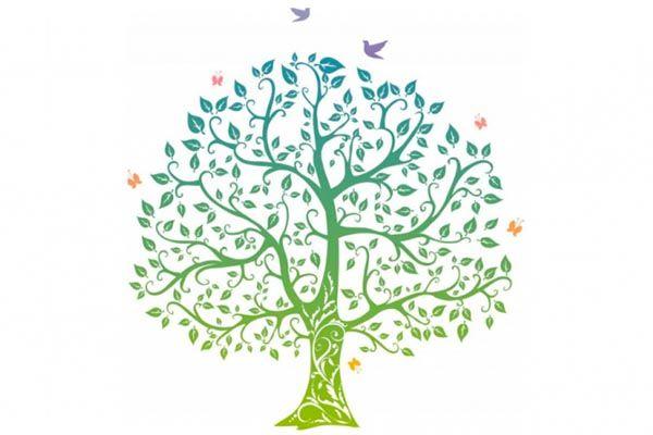 significado del arbol de la vida