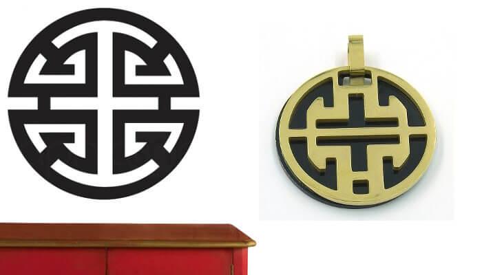 Amuletos Chinos Y Su Significado Explicados Marzo 2021
