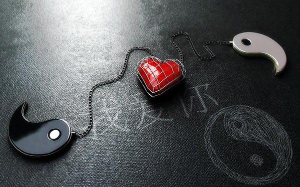 significado del yin yang en el amor 2