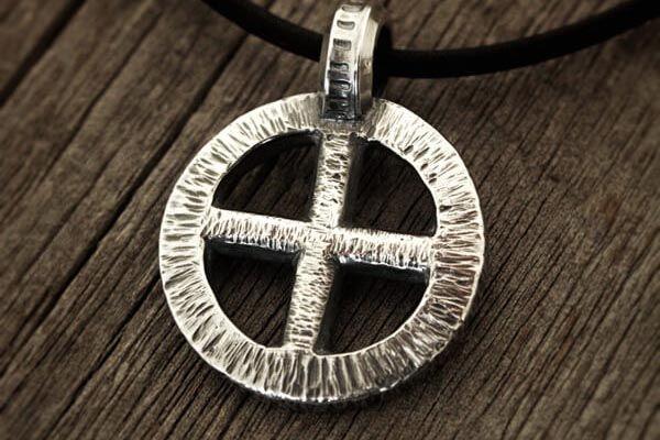 simbolos de proteccion contra el mal
