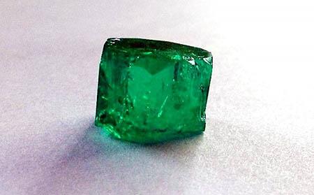 esmeralda significado espiritual