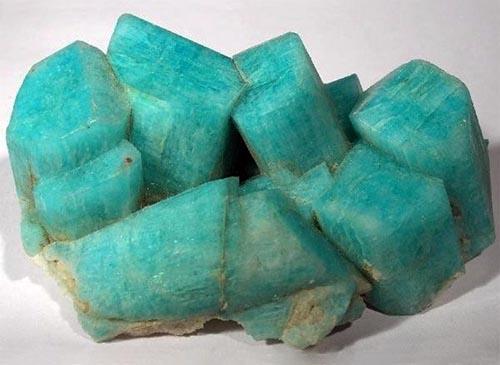significado de la piedra amazonita
