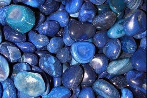 significado de las piedras azules descubrelo