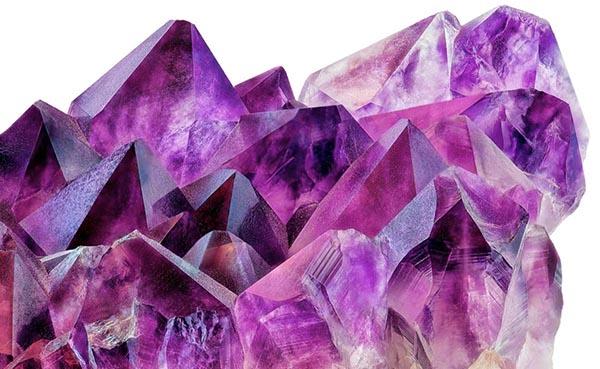 significado de las piedras energeticas