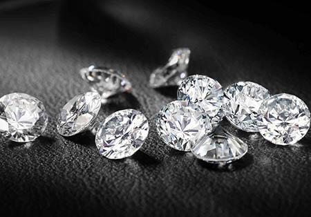 significado del diamante piedra preciosa