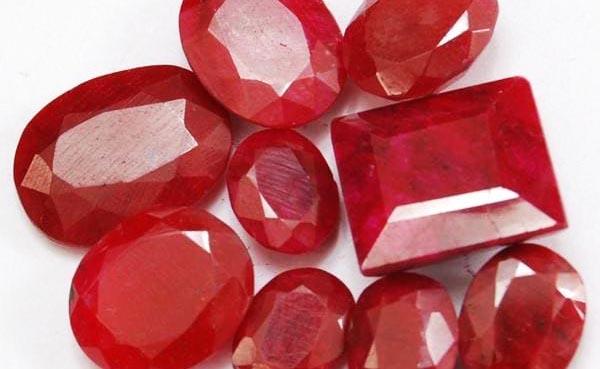 significado del rubi piedra preciosa